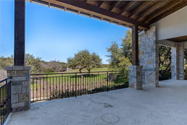 132 Crest View Dr, Lakeway, TX 78734 (#8906292) :: Zina & Co. Real Estate