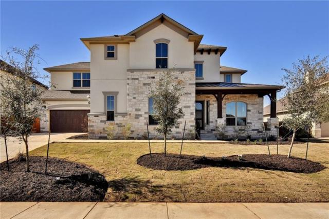 6608 Davenport Divide Rd, Austin, TX 78738 (#8907157) :: The Perry Henderson Group at Berkshire Hathaway Texas Realty