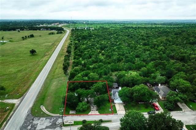 104 Oak River Dr, Cedar Creek, TX 78612 (#8915382) :: Papasan Real Estate Team @ Keller Williams Realty