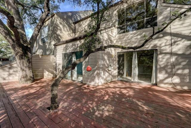 6301 Five Acre Wood St, Austin, TX 78746 (#8935905) :: The Gregory Group