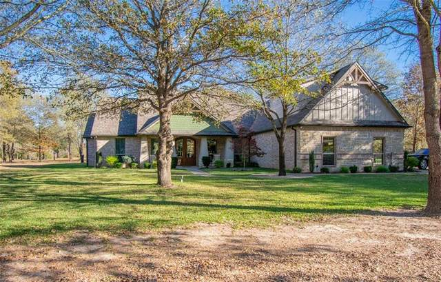 14650 County Road 424, Lindale, TX 75771 (#8945249) :: Zina & Co. Real Estate