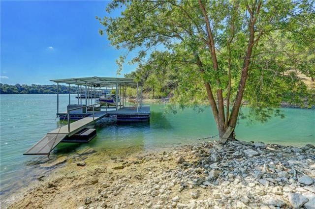 1247 Lakeshore Dr, Spicewood, TX 78669 (#8950921) :: RE/MAX Capital City
