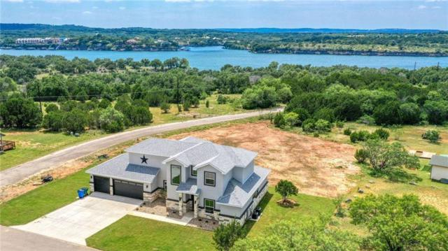 2200 Patriot Dr, Lago Vista, TX 78645 (#8968028) :: The Perry Henderson Group at Berkshire Hathaway Texas Realty