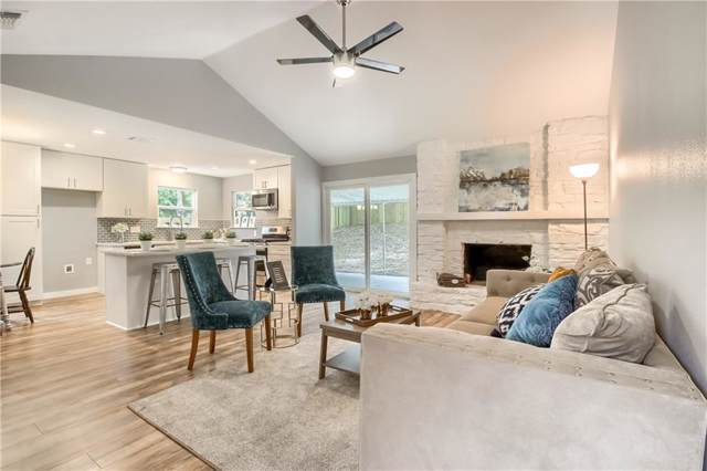 7300 Gunnison Pass, Austin, TX 78724 (#8969202) :: The Perry Henderson Group at Berkshire Hathaway Texas Realty