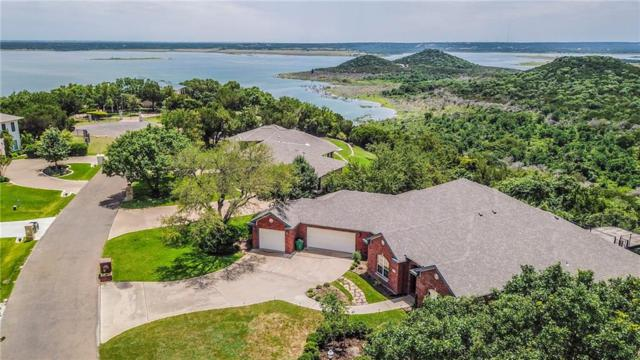 4099 Lago Vista Dr, Belton, TX 76513 (#8969614) :: Papasan Real Estate Team @ Keller Williams Realty