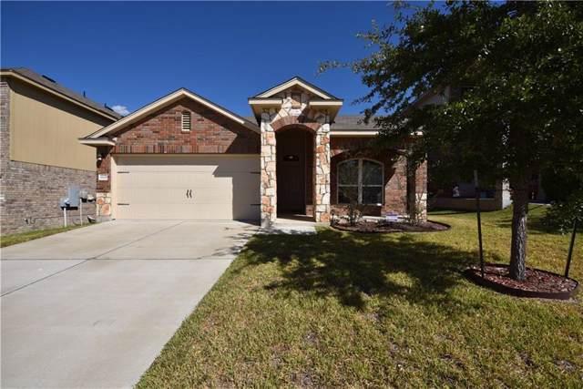 9600 Rogano Ct, Killeen, TX 76542 (#8978461) :: The Perry Henderson Group at Berkshire Hathaway Texas Realty