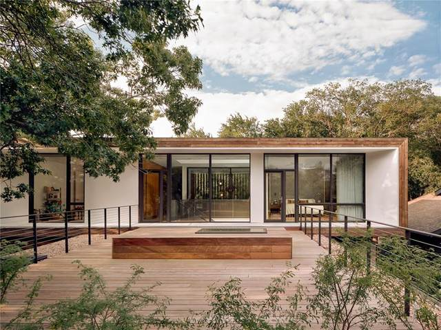 2712 Tether Trl, Austin, TX 78704 (#8978920) :: The Summers Group