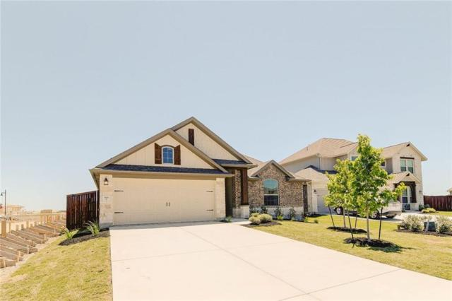 368 Vista Portola Loop, Liberty Hill, TX 78642 (#8981743) :: Realty Executives - Town & Country
