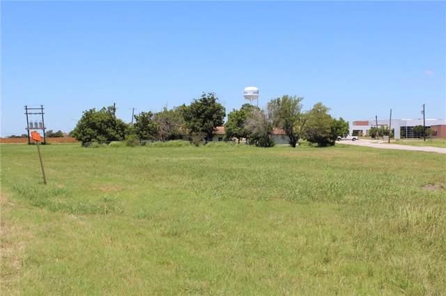 13919 County Line Rd, Elgin, TX 78621 (#8993310) :: R3 Marketing Group