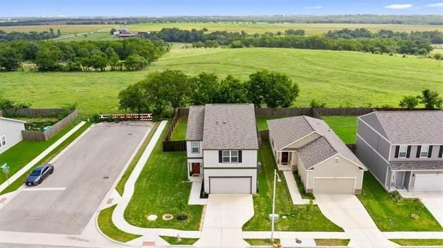6500 Routenburn St, Austin, TX 78754 (#8995278) :: Papasan Real Estate Team @ Keller Williams Realty