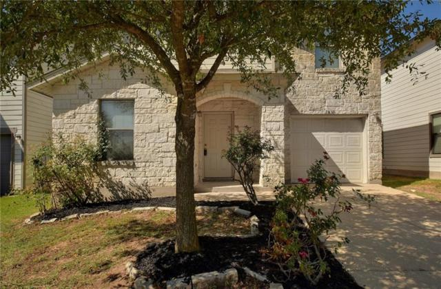 13630 Merseyside Dr, Pflugerville, TX 78660 (#8996275) :: RE/MAX Capital City
