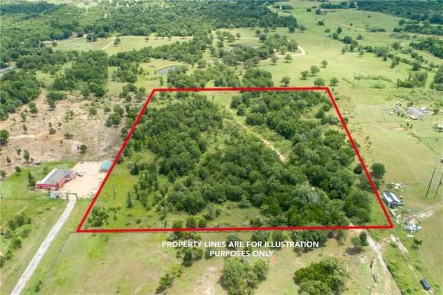 1335 Pettytown Rd, Dale, TX 78616 (#9025647) :: Papasan Real Estate Team @ Keller Williams Realty
