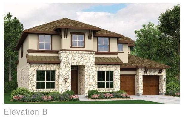 2325 Airport Dr, Leander, TX 78641 (#9026305) :: Douglas Residential