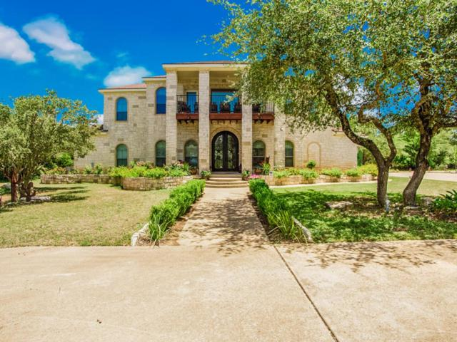 415 Story Dr, Buda, TX 78610 (#9028565) :: The Perry Henderson Group at Berkshire Hathaway Texas Realty