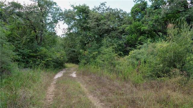 5308 County Road 322, Rockdale, TX 76567 (MLS #9029833) :: Vista Real Estate