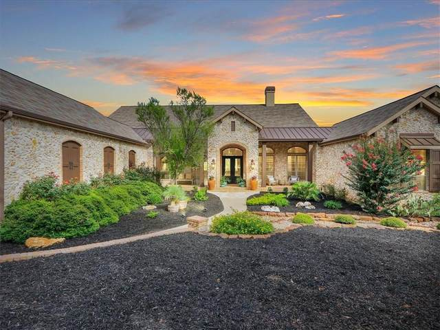 926 Covered Bridge Dr, Driftwood, TX 78619 (#9034531) :: The Perry Henderson Group at Berkshire Hathaway Texas Realty