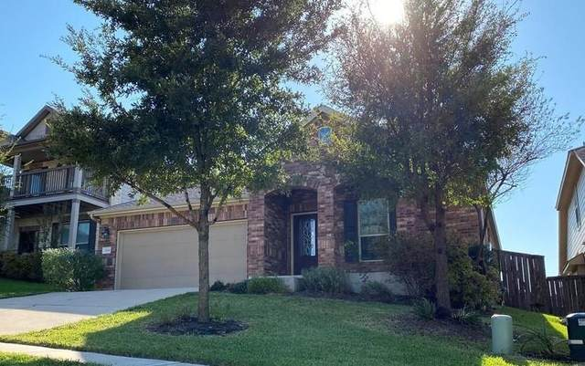 1904 Autumn Run Ln, Round Rock, TX 78665 (#9061267) :: The Perry Henderson Group at Berkshire Hathaway Texas Realty