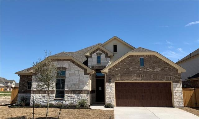 3409 Vasquez Pl, Round Rock, TX 78665 (#9064687) :: 12 Points Group