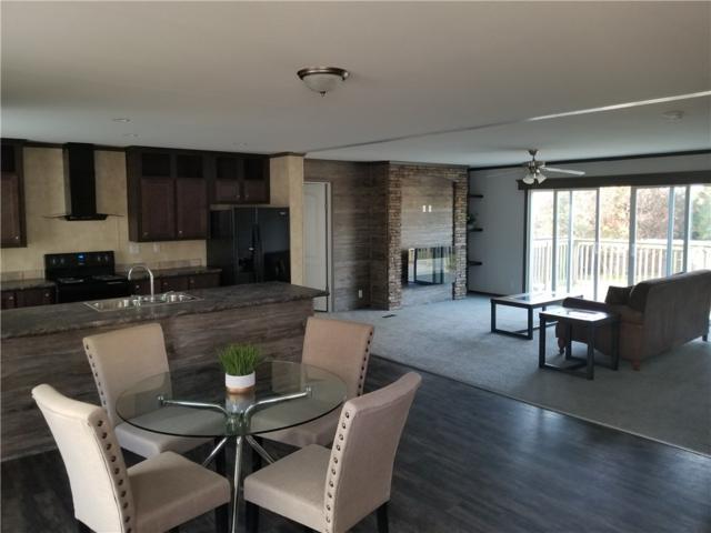 2404 Whitebead Trl, Austin, TX 78734 (#9067782) :: Papasan Real Estate Team @ Keller Williams Realty