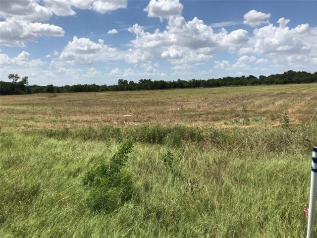 0000 County Rd 329, Georgetown, TX 78626 (#9074488) :: The Perry Henderson Group at Berkshire Hathaway Texas Realty