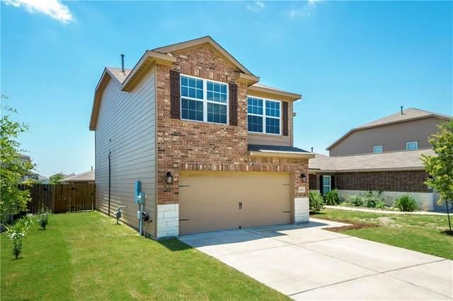 1533 Treeta Trl, Kyle, TX 78640 (#9079441) :: Papasan Real Estate Team @ Keller Williams Realty