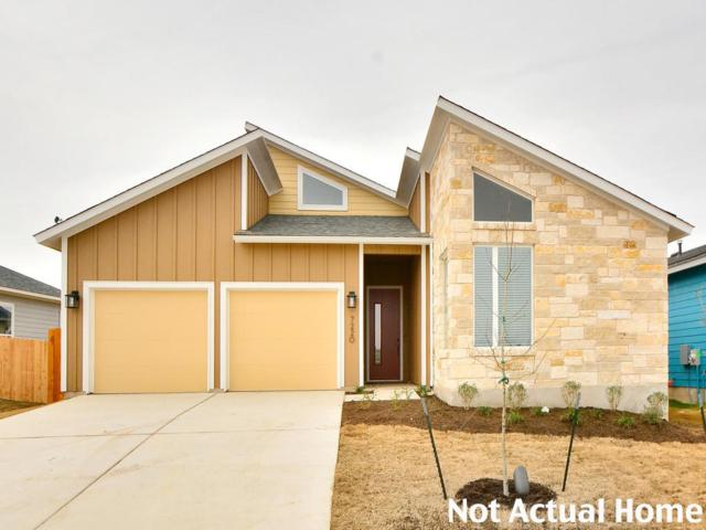11613 American Mustang Loop, Manor, TX 78653 (#9082071) :: The Perry Henderson Group at Berkshire Hathaway Texas Realty