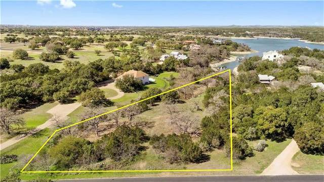 2922 Travis Lakeside Dr, Spicewood, TX 78669 (#9104645) :: The Heyl Group at Keller Williams