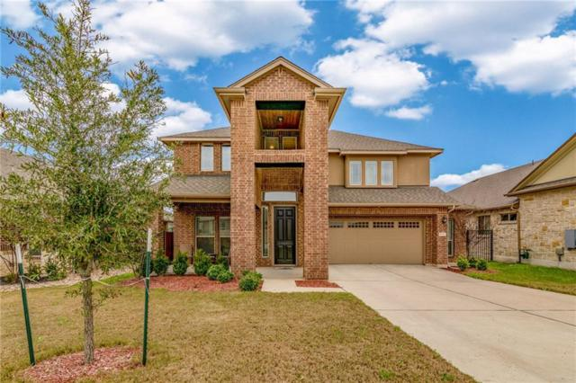 18513 Applio Claudio Dr, Pflugerville, TX 78660 (#9105415) :: The Perry Henderson Group at Berkshire Hathaway Texas Realty
