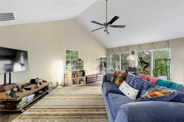 1908 Woodland Ave, Austin, TX 78741 (#9107927) :: The Summers Group