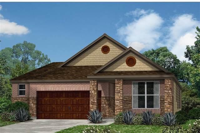 120 Kat Garnet Dr, Kyle, TX 78640 (#9113468) :: Papasan Real Estate Team @ Keller Williams Realty