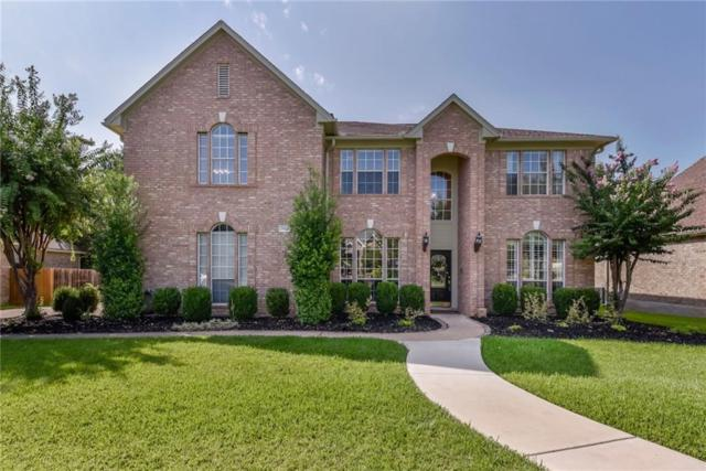 29010 Colonial Dr, Georgetown, TX 78628 (#9126531) :: The Perry Henderson Group at Berkshire Hathaway Texas Realty