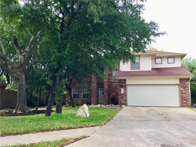 1908 Trafalger Cv, Cedar Park, TX 78613 (#9128688) :: The Perry Henderson Group at Berkshire Hathaway Texas Realty