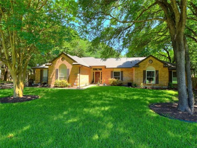 202 Buttercup Trl, Buda, TX 78610 (#9132671) :: The Perry Henderson Group at Berkshire Hathaway Texas Realty