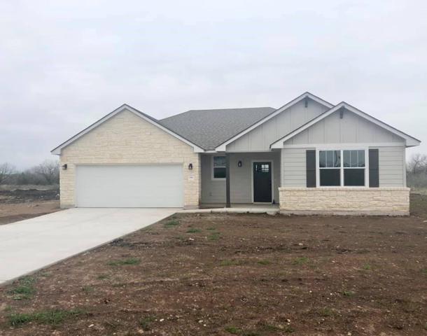 254 East Ridge Ln, Niederwald, TX 78640 (#9136014) :: Zina & Co. Real Estate