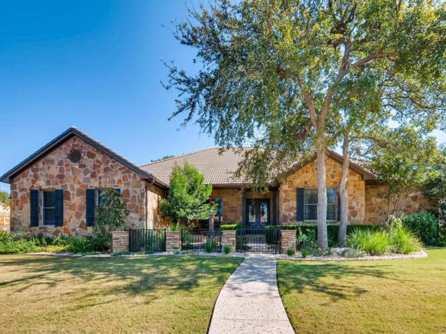 114 Birdstone Ln, Georgetown, TX 78628 (#9137652) :: KW United Group