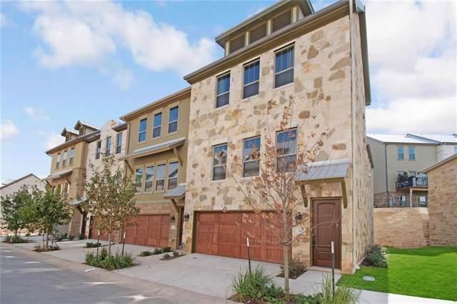 300 Adams Street, Georgetown, TX 78628 (#9139029) :: Watters International