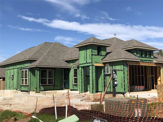 1000 Turning Leaf Trl, Georgetown, TX 78628 (#9143303) :: Zina & Co. Real Estate