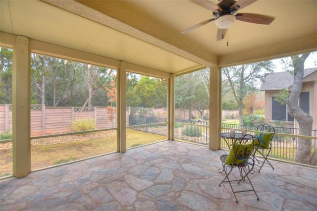 104 Sandpiper Cv, Georgetown, TX 78633 (#9149917) :: Papasan Real Estate Team @ Keller Williams Realty