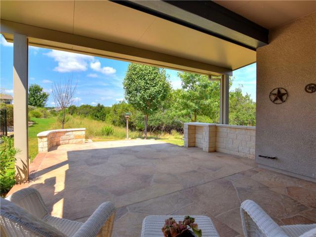 107 Trinity Ln, Georgetown, TX 78633 (#9160352) :: Papasan Real Estate Team @ Keller Williams Realty