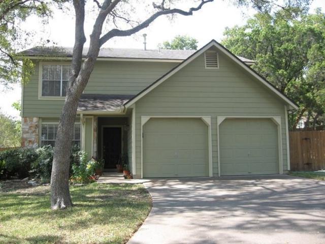 7404 Trede Cv, Austin, TX 78745 (#9164986) :: Papasan Real Estate Team @ Keller Williams Realty