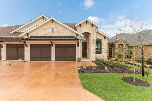409 Cartwheel Bend, Austin, TX 78738 (#9167290) :: Service First Real Estate