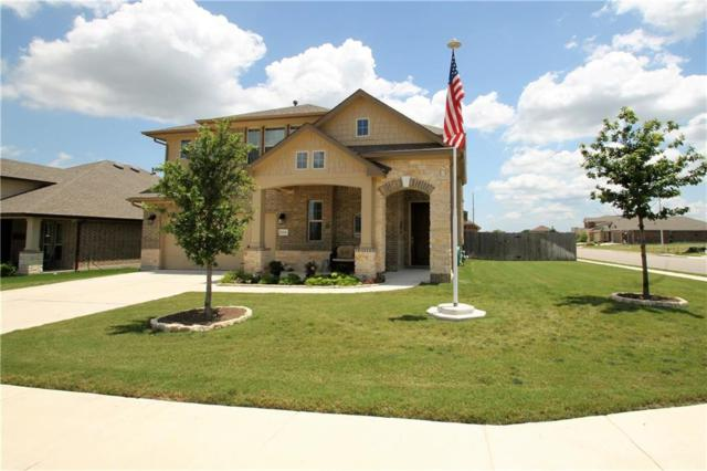 2116 Maplewood Dr, Leander, TX 78641 (#9168256) :: The Perry Henderson Group at Berkshire Hathaway Texas Realty