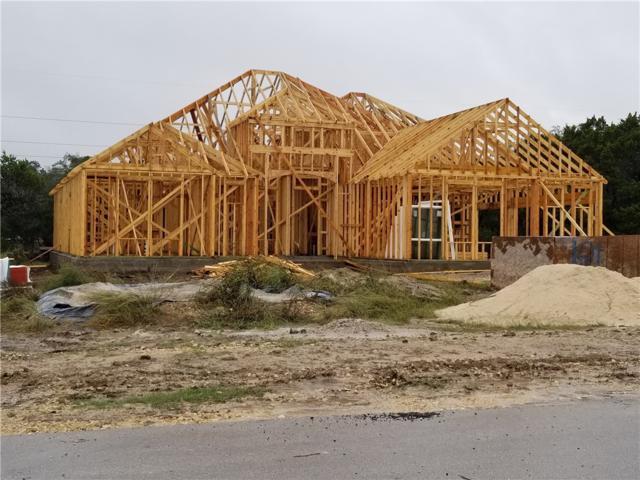 101 Ken Pelland Cv, Liberty Hill, TX 78642 (#9169337) :: RE/MAX Capital City