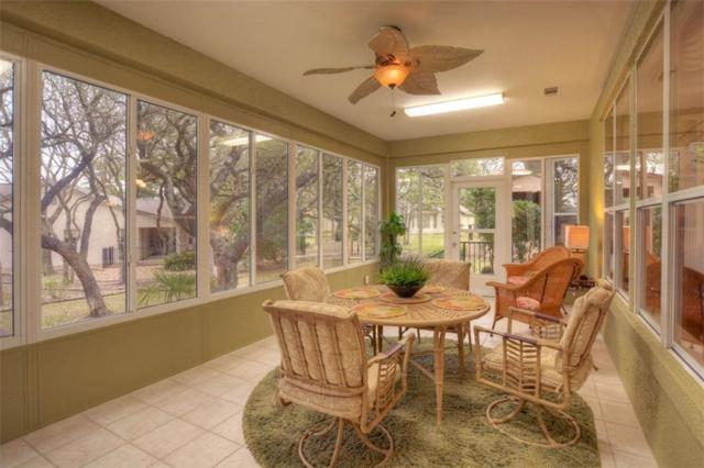 223 Whispering Wind Dr, Georgetown, TX 78633 (#9179053) :: The Gregory Group