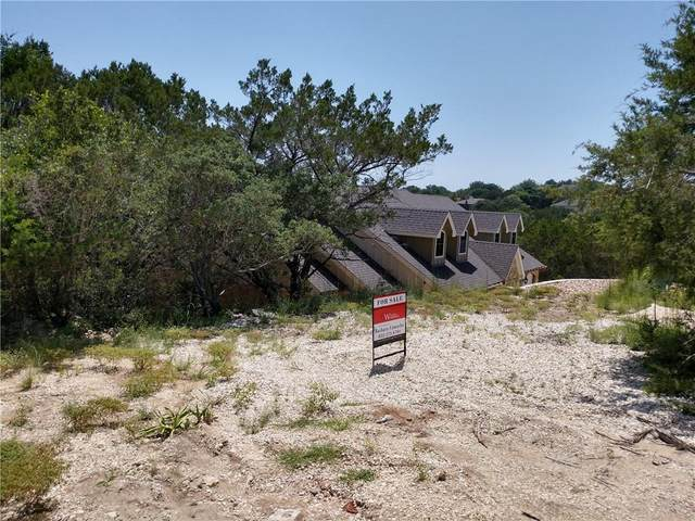 20405 Doolittle Cv, Lago Vista, TX 78645 (#9188346) :: Papasan Real Estate Team @ Keller Williams Realty
