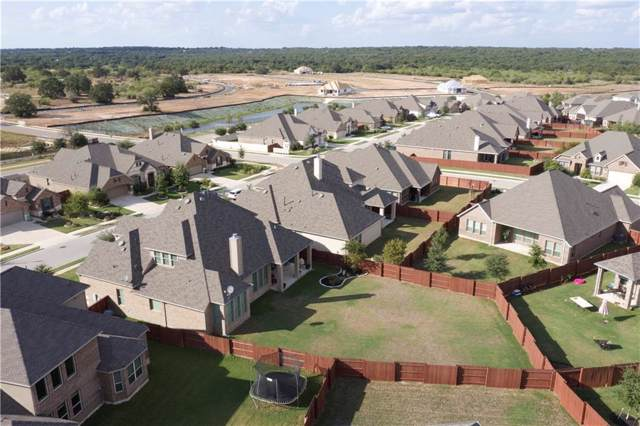 1708 Cherry Glade Trl, Georgetown, TX 78628 (#9201460) :: Douglas Residential