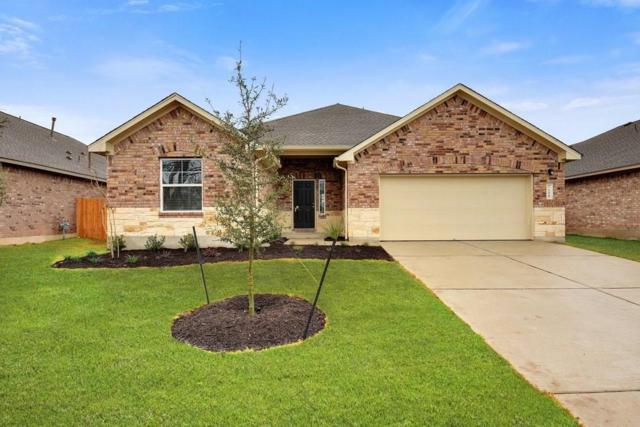 109 Edgewater Trl, Bastrop, TX 78602 (#9202345) :: The Perry Henderson Group at Berkshire Hathaway Texas Realty