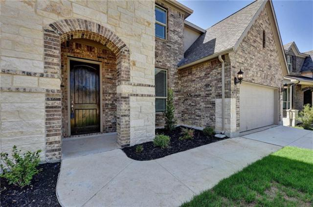 940 Carriage Loop, New Braunfels, TX 78132 (#9202625) :: The Perry Henderson Group at Berkshire Hathaway Texas Realty