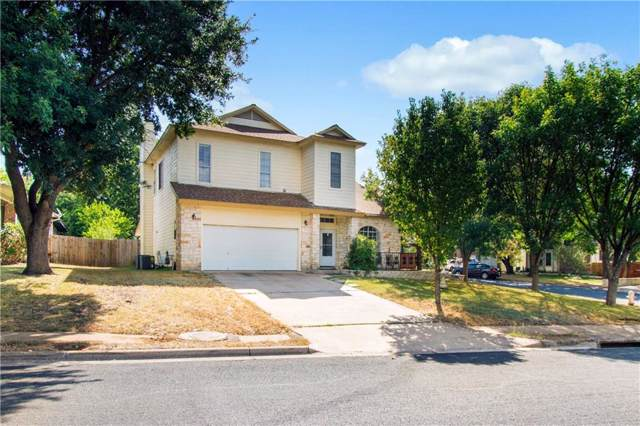 10219 Lindshire Ln, Austin, TX 78748 (#9206058) :: The Perry Henderson Group at Berkshire Hathaway Texas Realty