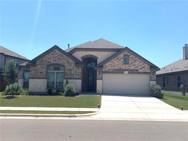 109 Emery Oak Ct, San Marcos, TX 78666 (#9219200) :: The Summers Group